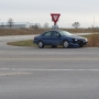 Another crash at Highway 63 intersection in Kirksville