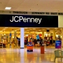 J.C. Penney to close up to 140 stores