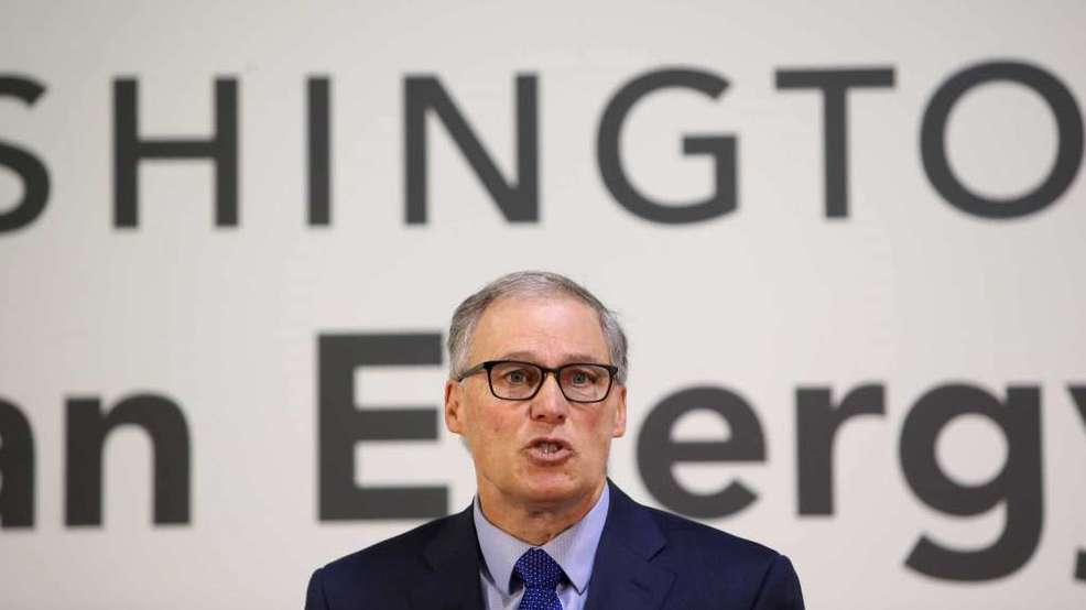 Jay Inslee Seattle PI energy backdrop 1024x1024.jpg