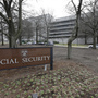Social Security benefits to rise by 2 percent, largest increase in 6 years
