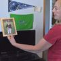 Kennewick family recounts meeting the man who received their sons heart