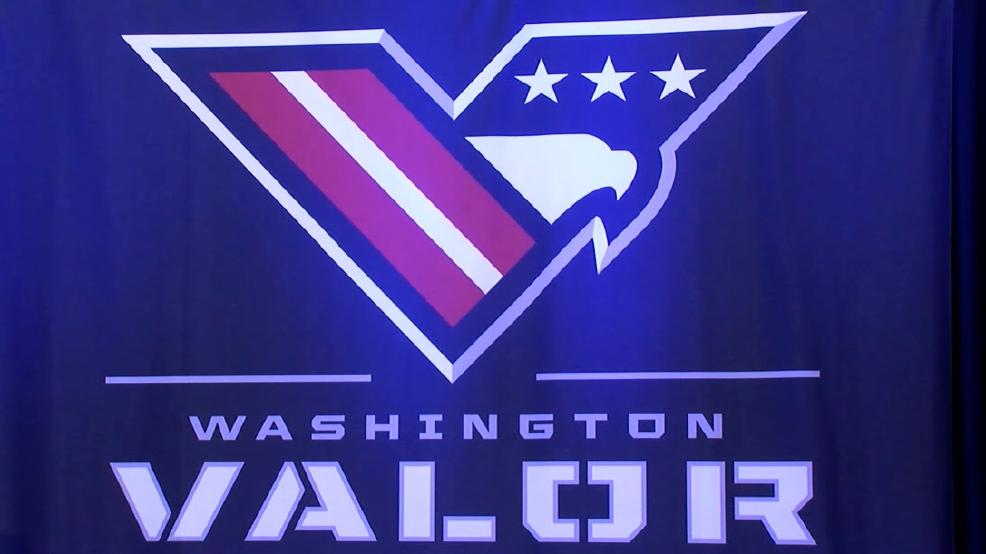 dc arena football team name introduced  the washington