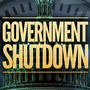 Missouri lawmakers chime in on national government shutdown
