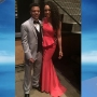 Going Viral: Son takes mom to prom because she missed hers as a pregnant teen