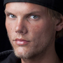 Avicii, DJ-producer who performed around the world, dies