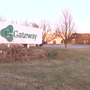 Sale of Gateway building now official