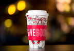 Starbucks_Holiday_Cup_2017_(3).JPG
