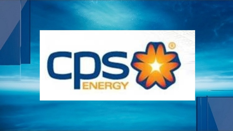 CPS Energy customer svc centers, payment locations, online svcs ...