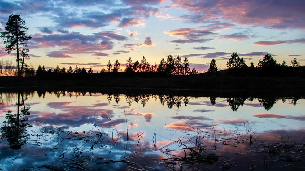 Student photography contest exposes beauty in Idaho | KBOI