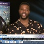 From Brighton High School to Wakanda: Winston Duke remembers his days in Rochester
