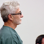 Judge sets bail at $1 million cash, $2 million bond for Robert Neulander