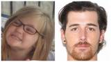 Sheriff's Office: 4-year-old girl subject of AMBER Alert found safe