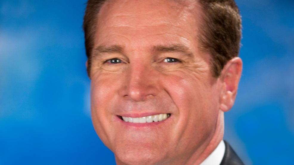 award winning news anchor joins newschannel 20  fox