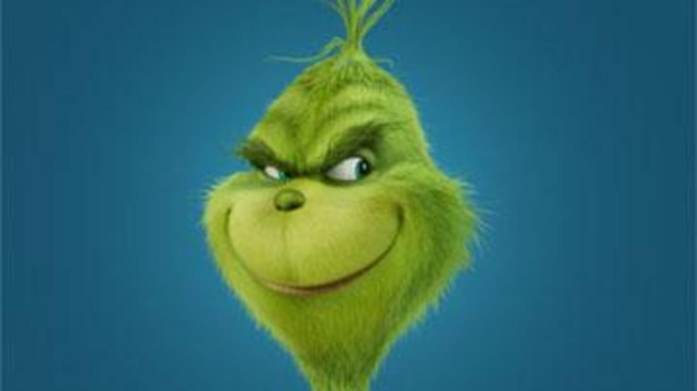 benedict cumberbatch voices the grinch in illumination entertainment and universal pictures dr seuss how the grinch stole christmas in theaters on - Watch The Grinch Stole Christmas Online Free