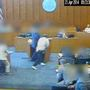 Video of 2014 Utah court room shooting released