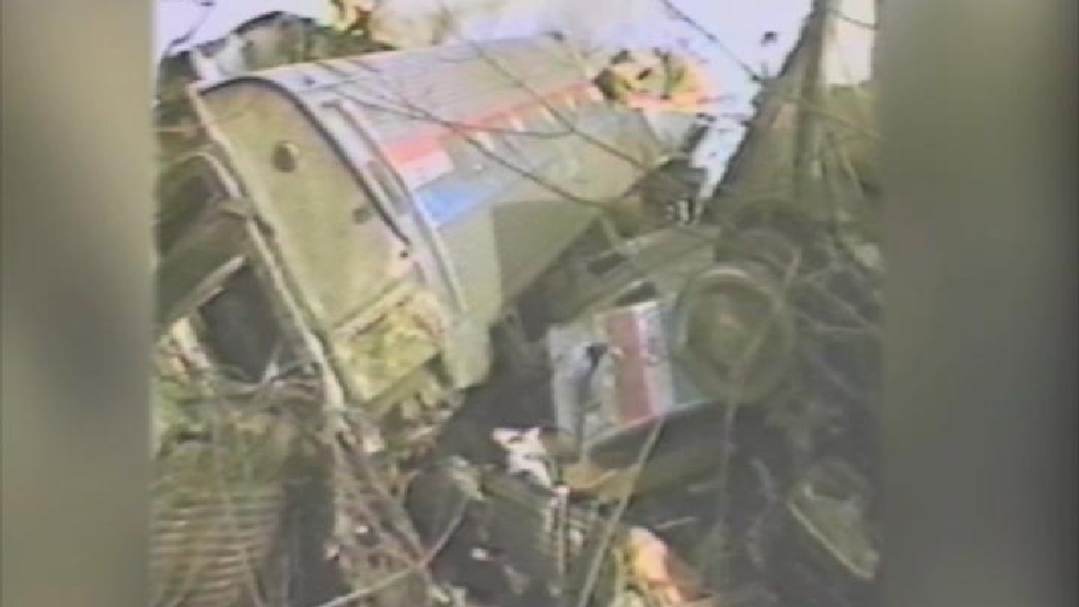 FROM THE ARCHIVES: Deadly train accident in Chase happened 30 years