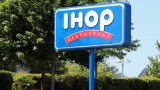 Man jailed for repeatedly calling 911 after mom refused him money for IHOP