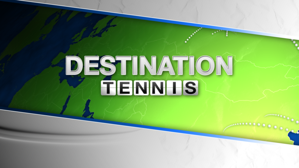 DestinationTennis_1330x750.png