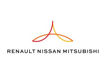 Renault-Nissan-Mitsubishi claims top world car sales