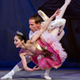 Rochester City Ballet presents 'Cinderella'