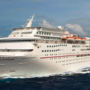 Carnival Fantasy return delayed