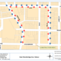 Stockbridge Avenue will be shut down for lead pipe replacement
