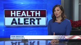 Eyewitness News 'Health Alert' for Dec. 17, 2017