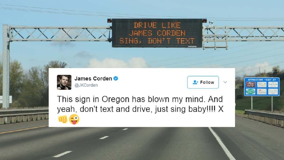 odot sign and tweet.jpg