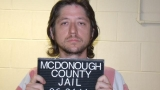 Six arrested in McDonough County heroin bust