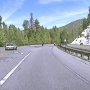 NDOT to host meetings for Tahoe highway, Reno street projects