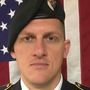 Puyallup Green Beret among three U.S. soldiers killed in Niger