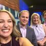 Here's what you missed Thursday on FOX45 in the Morning