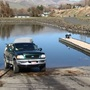 Commissioners Approve Resolution to Expand, Improve Southway Boat Ramp