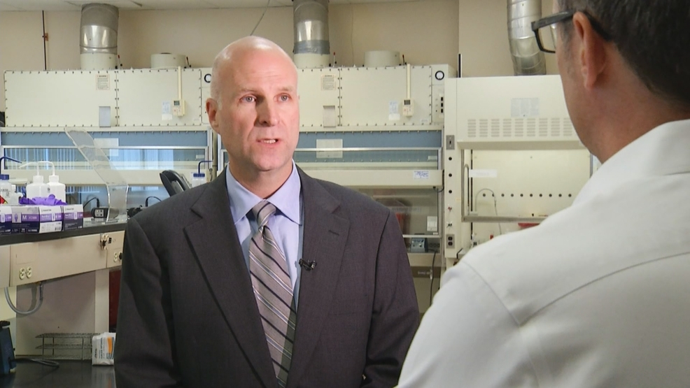 Medical Examiner Job Description | Onondaga County Rsquo S Chief Medical Examiner Out Wstm