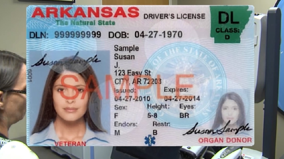 New law can help suspended drivers get license back & keep