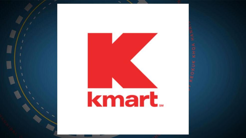 Quincy\'s Kmart to close this year | KHQA