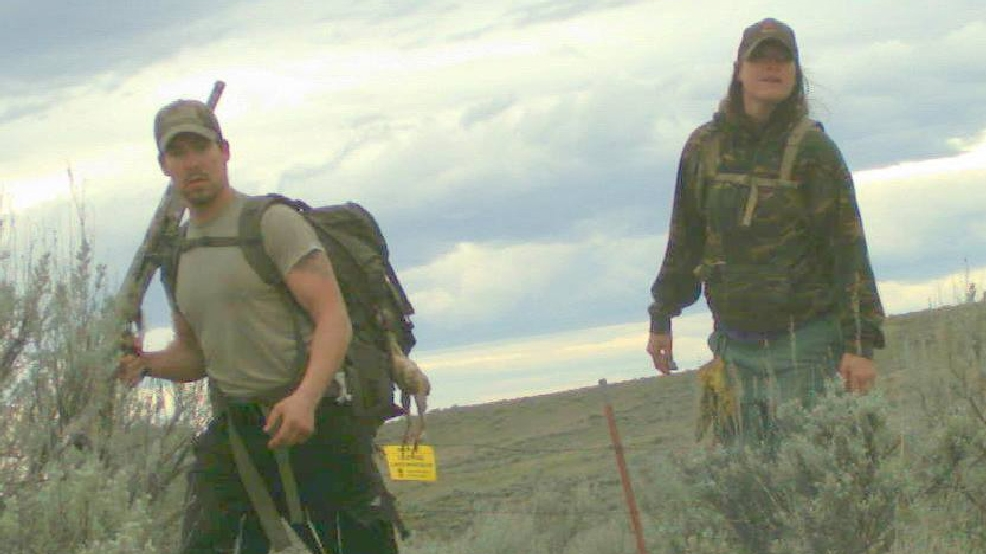 Know these hunters idaho fish and game seeks boise for Idaho fish and game hunter report