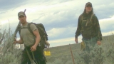 Know these hunters? Idaho Fish and Game seeks Boise Foothills poaching suspects