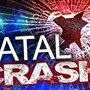 One dead in early morning I-20 accident