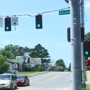 Kirksville Council opposes plan to remove Jefferson Street turn lane
