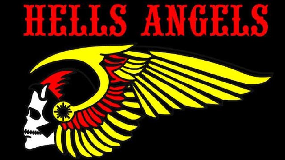 Five-year anniversary of Hells Angels-Vagos casino shootout