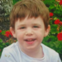 Authorities say missing boy, 6, found dead in retention pond