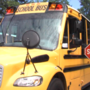 At least 10 drivers already ticketed for driving around stopped school buses