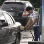 US gas prices drop a cent over 2 weeks to $2.36 a gallon