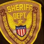 Outagamie Co. Sheriff's Dept.: Inmate died by suicide