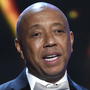 Model accuses Russell Simmons of sexual misconduct