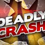 2 men killed in separate Dodge County crashes, officials say