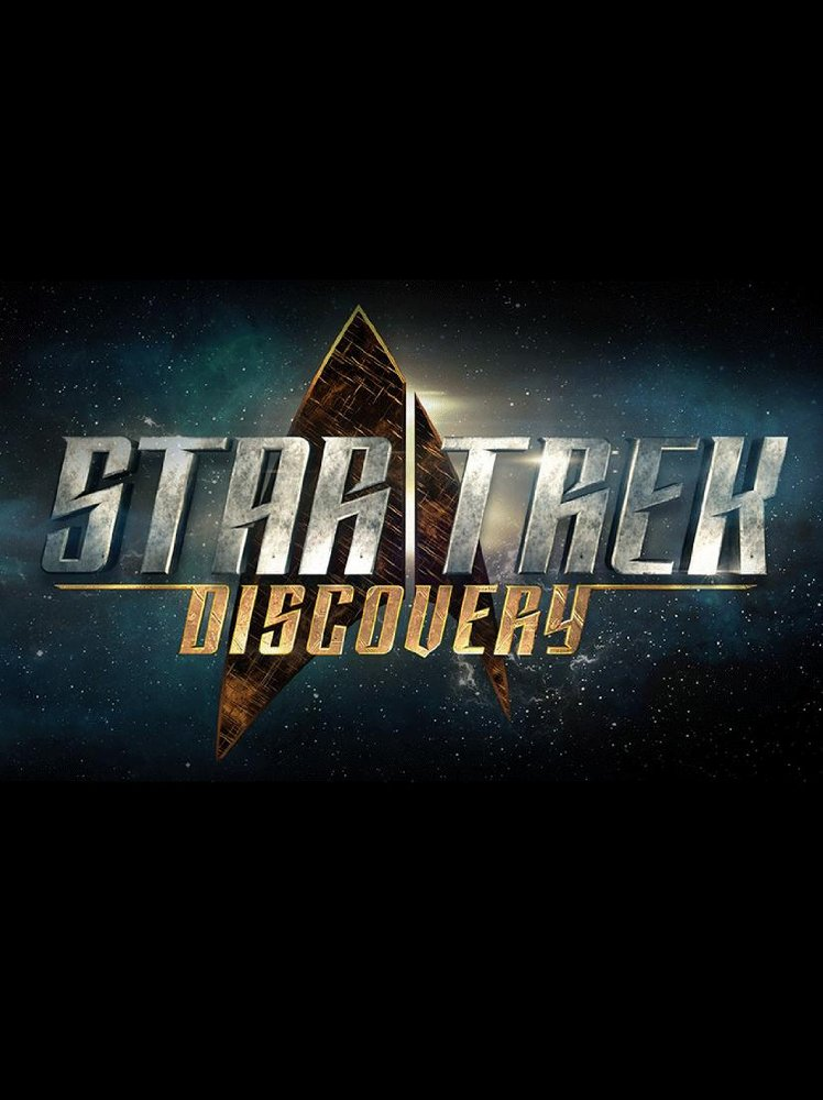 The trailer for the newest installation in the Star Trek franchise dropped at Comic-Con last year. (Credit: CBS)