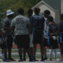 First responders hit the field for Boys and Girls Club
