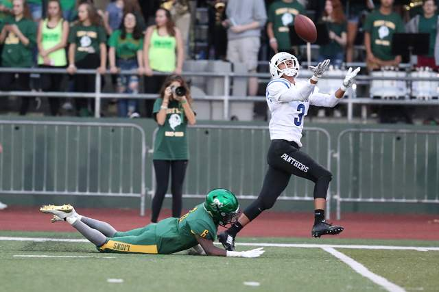 South Medford Vs. West Linn Serena Morones, for The Oregonian/OregonLive